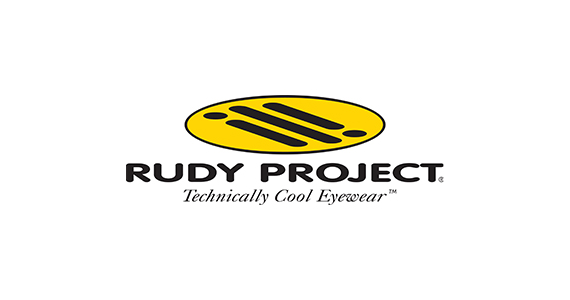 Lunettes Rudy Project